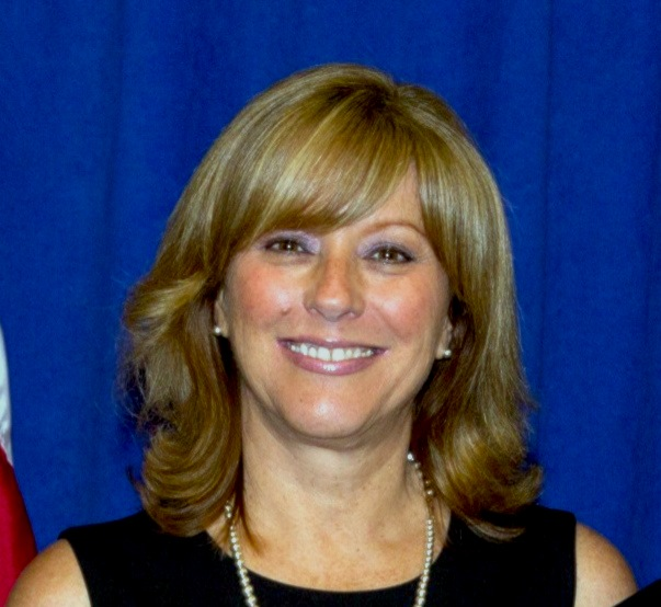 Kim Whittiker, President, Winchester Event Marketing